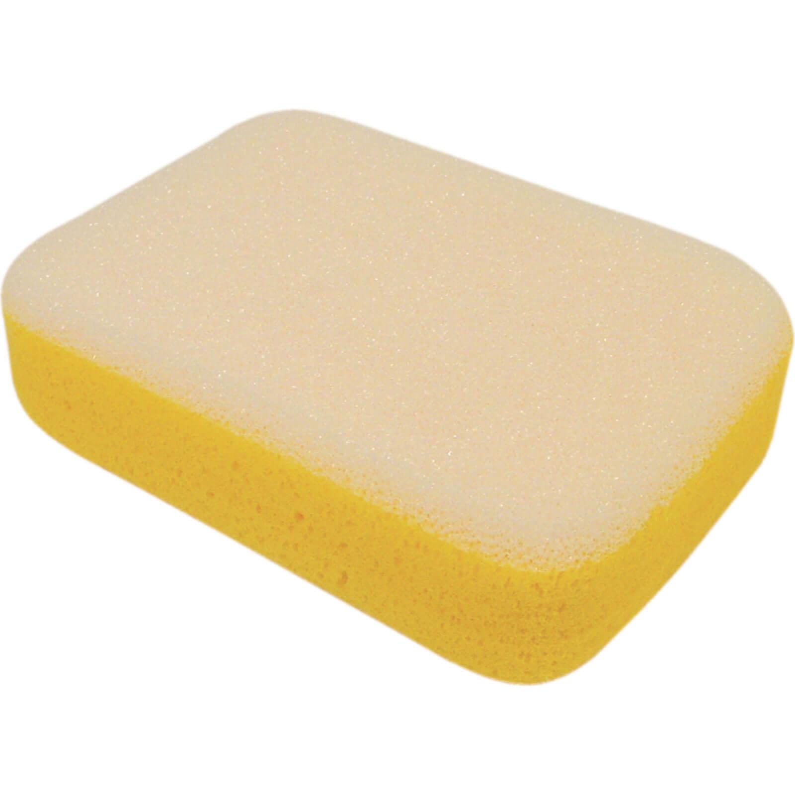 Image of Vitrex Grouting Sponge