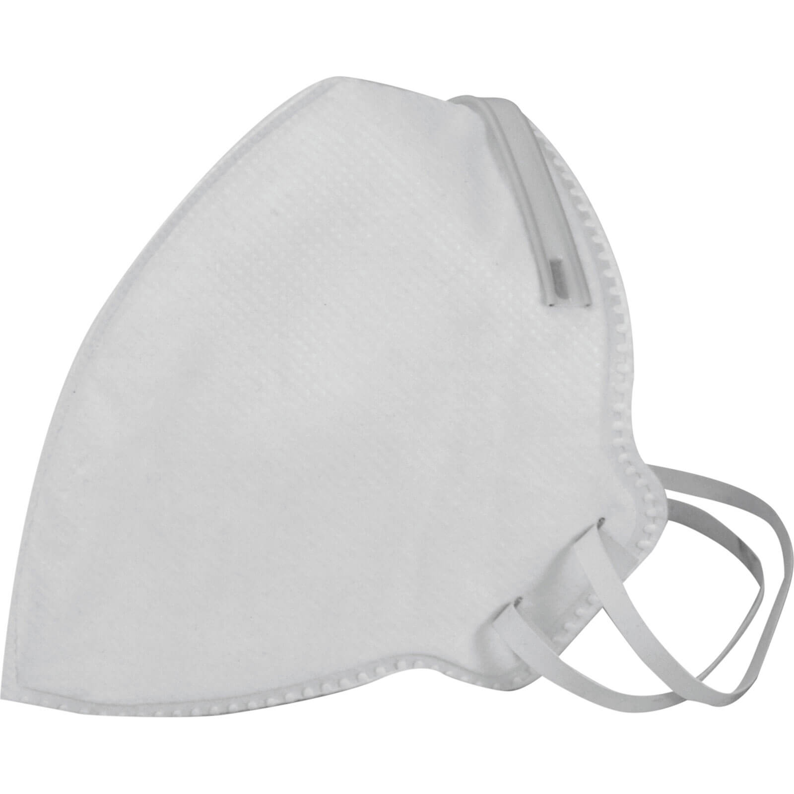 Vitrex Fold Flat FFP2 Dust Mask | Disposable Masks