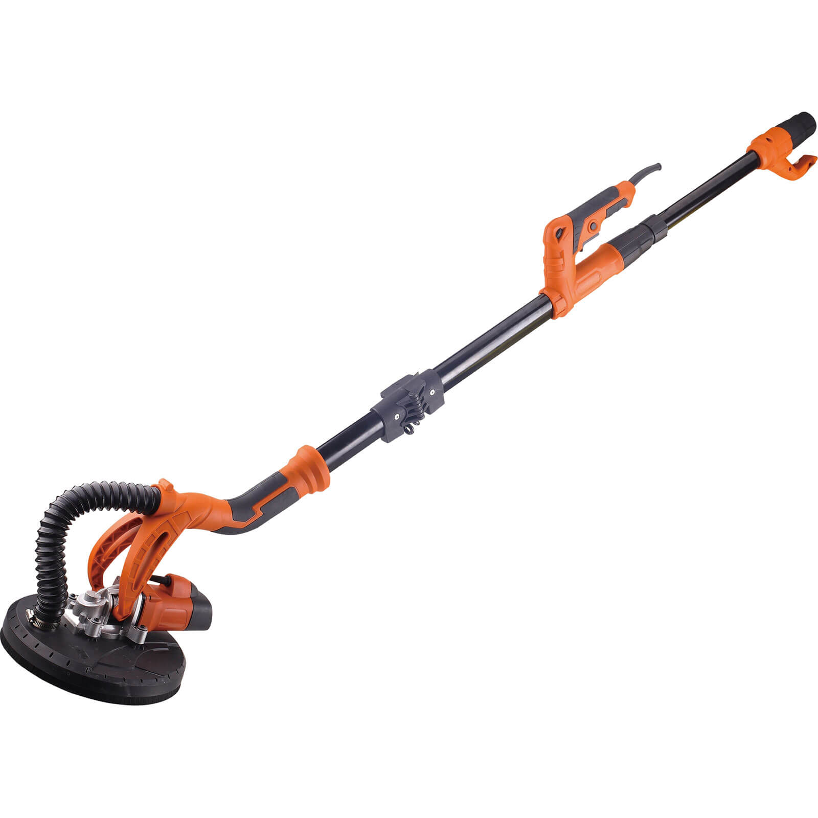 Image of Vitrex LRS700 Long Reach Drywall Sander 240v