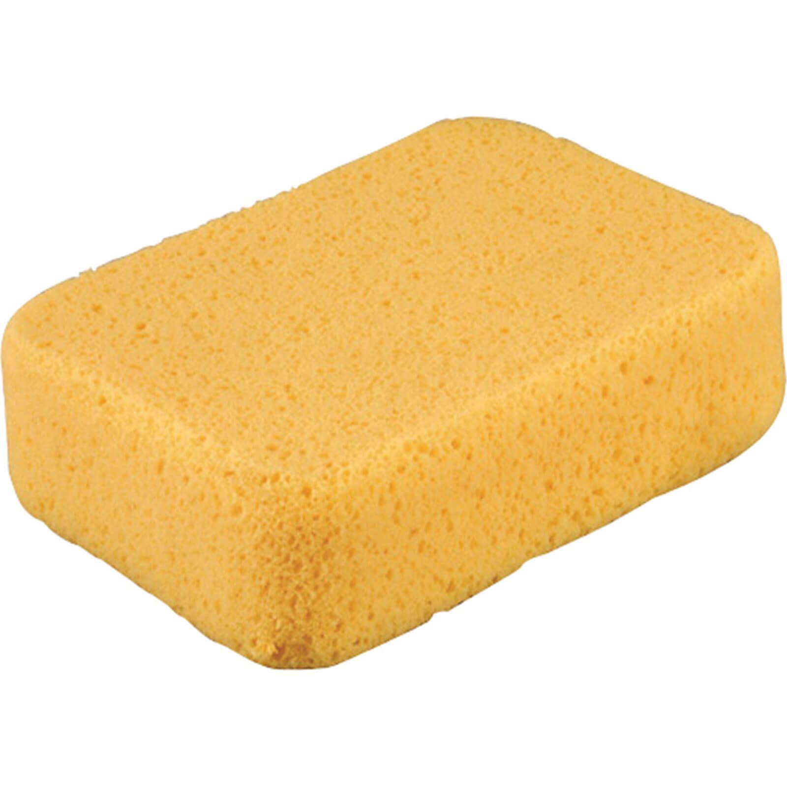 Image of Vitrex Extra Large Super Sponge