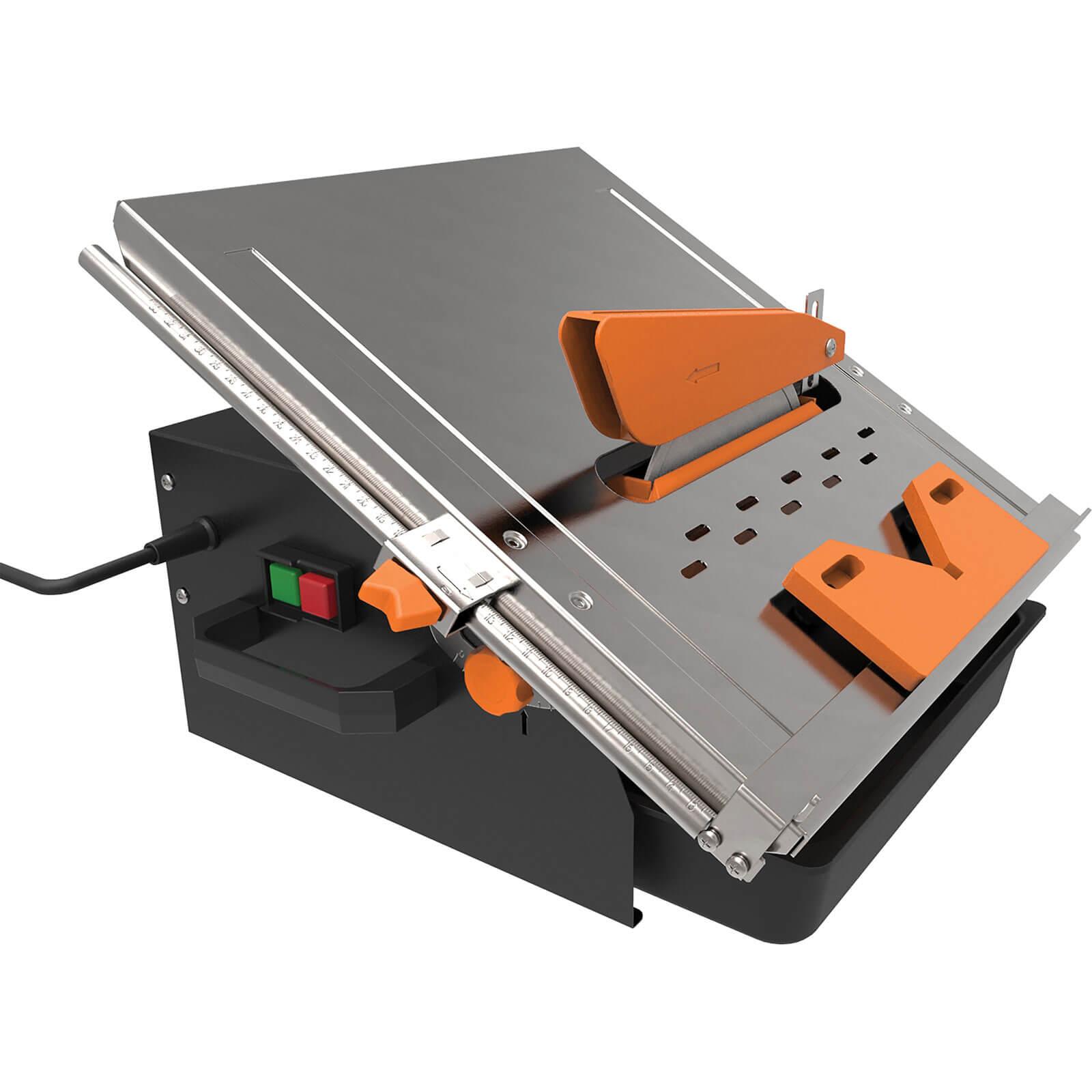 vitrex astro pro wet tile cutter. Black Bedroom Furniture Sets. Home Design Ideas