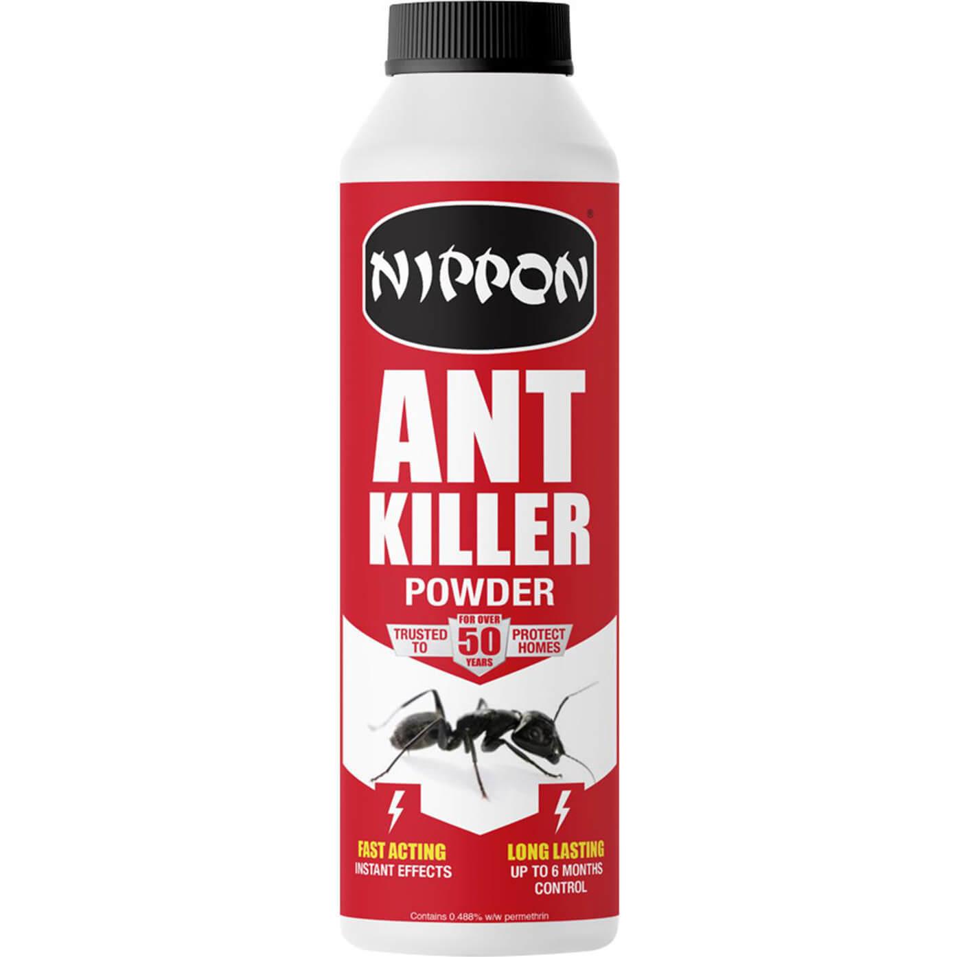 Image of Vitax Nippon Ant Killer Powder 150g