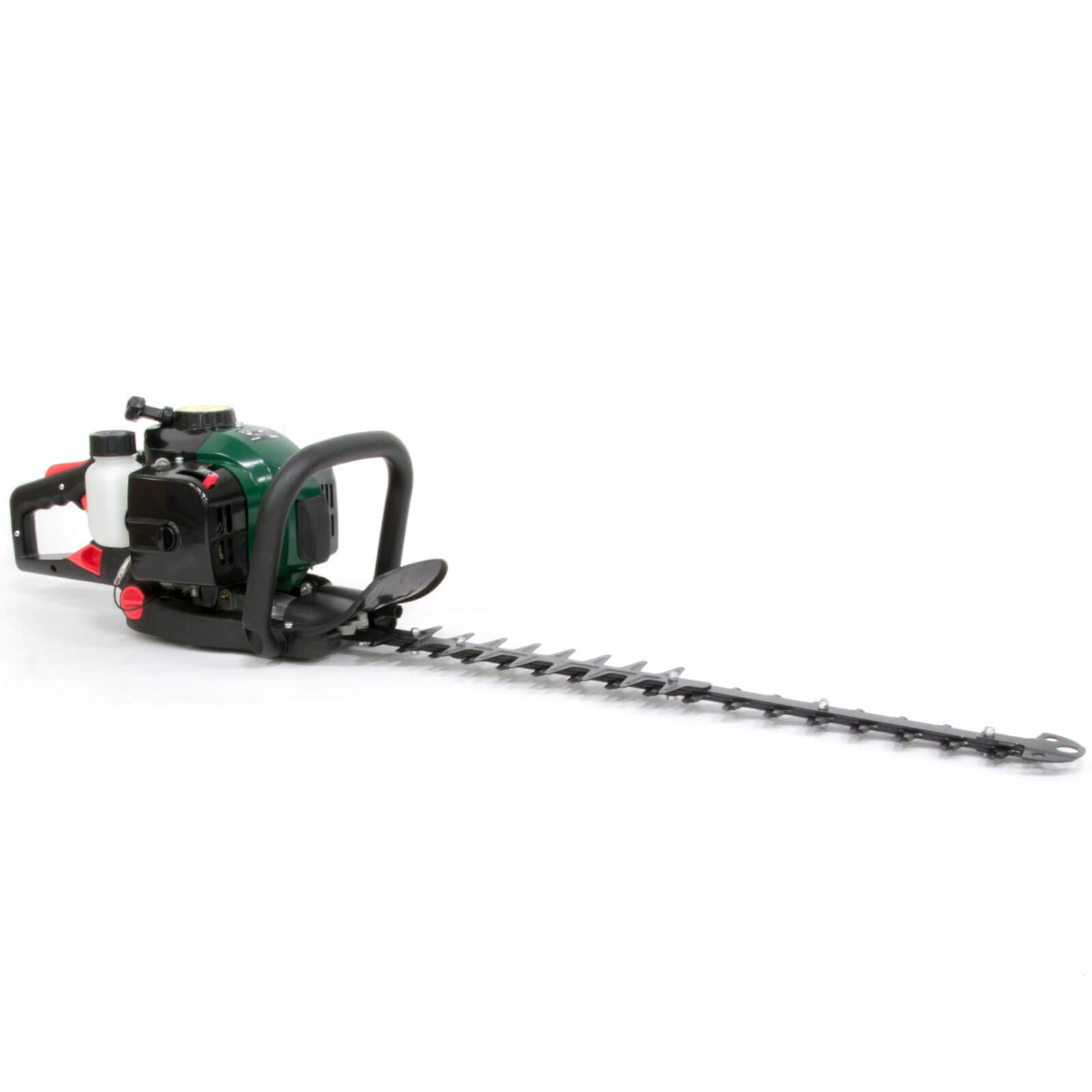 Webb WEHC600 Petrol Hedge Trimmer 560mm