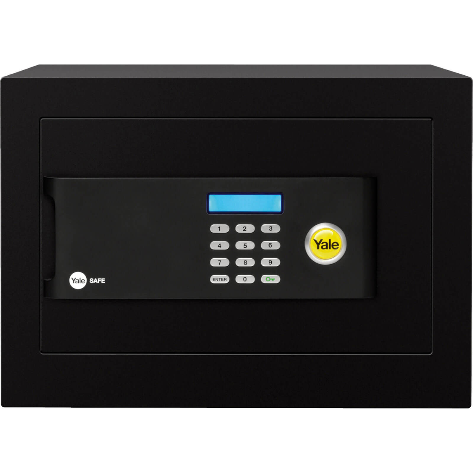 Yale Locks Premium Digital Combination Home Safe