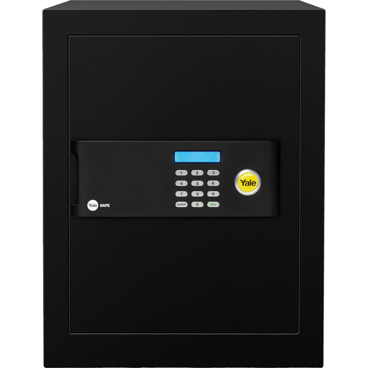Yale Locks Premium Digital Combination Office Safe