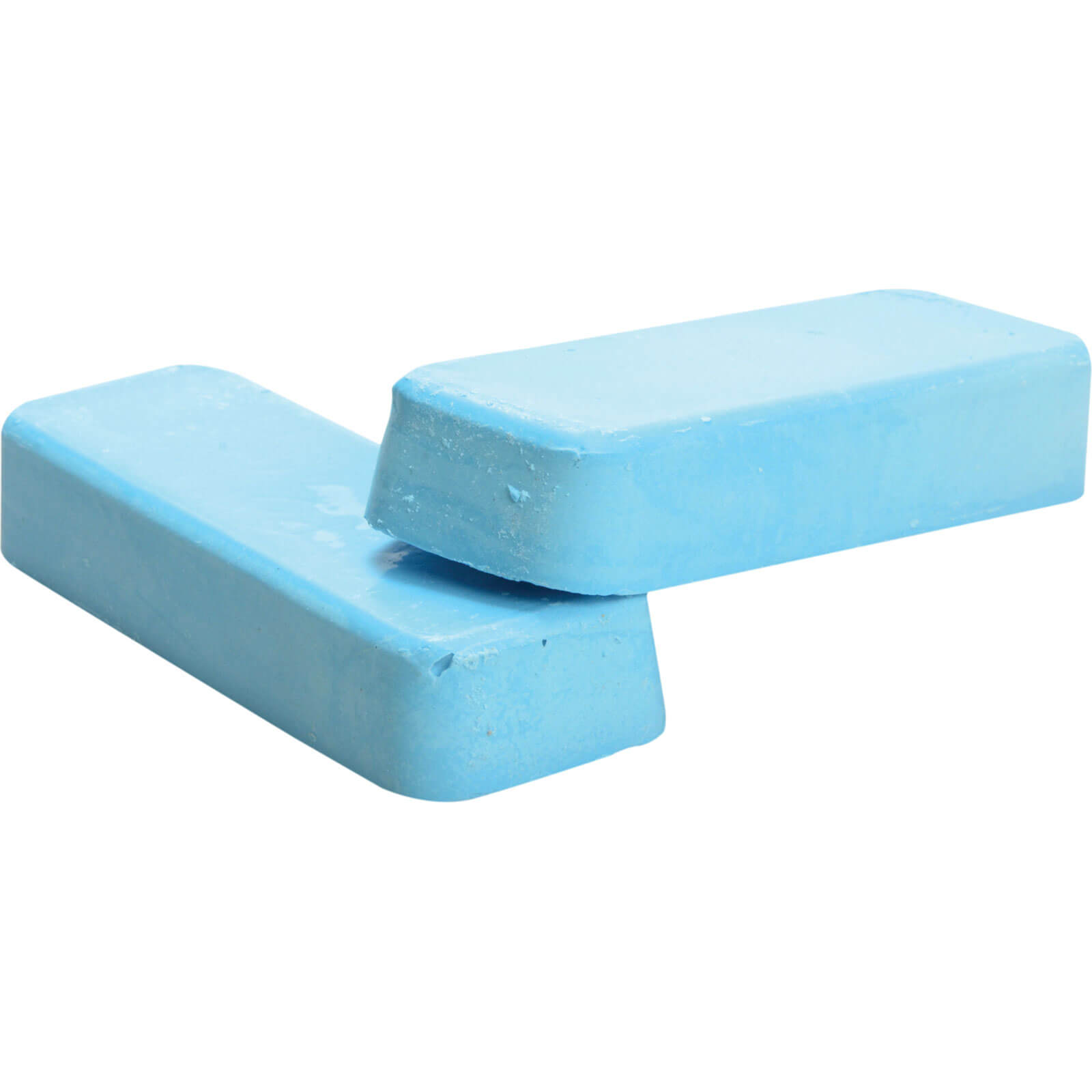 Image of Zenith Profin Blumax Polishing Bars Blue Pack of 2