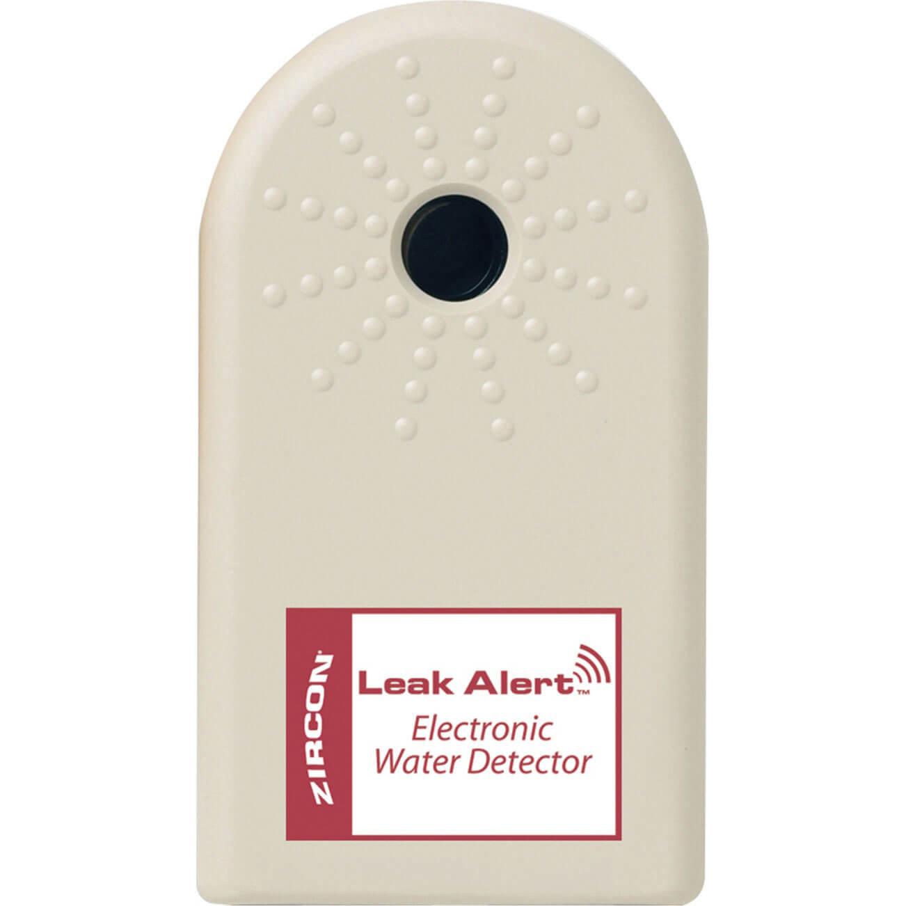 Image of Zircon Water Leak Alert Alarm