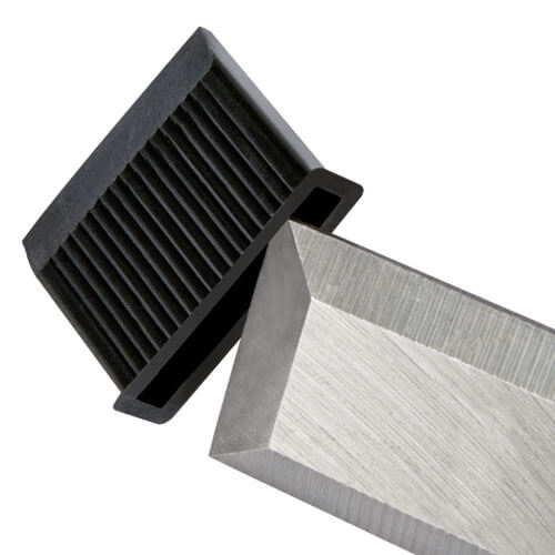 Image of Trend 12 Assorted Fts Chisel Edge Guards