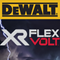 DeWalt Flexvolt Tools