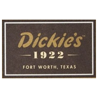 Dickies Workwear 1922 Collection