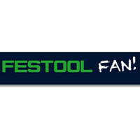 Festool Fan Shop
