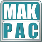 Makita MakPac Tool Cases