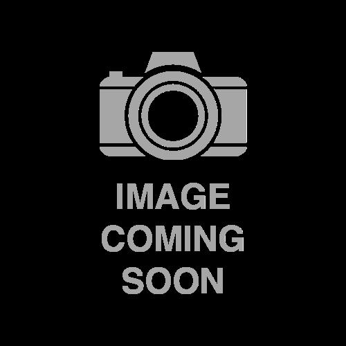Sealey Vs6428 Fuel Filter Key Ford Transit