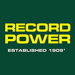 Record Power