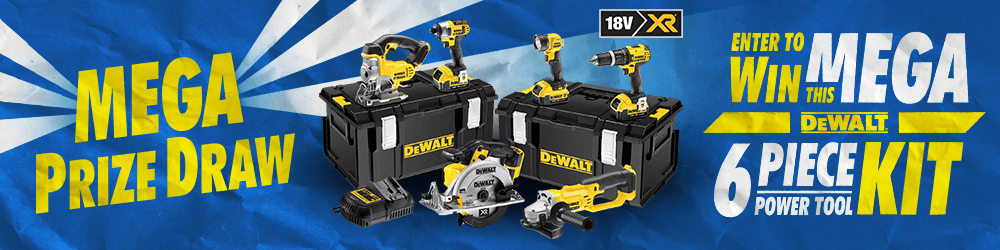 DeWalt-6-Piece-Kit-Competition