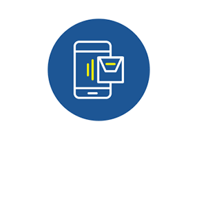 Courier Notifications