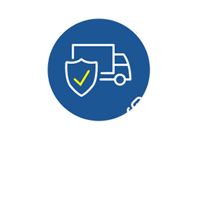 Fast Secure parcel delivery