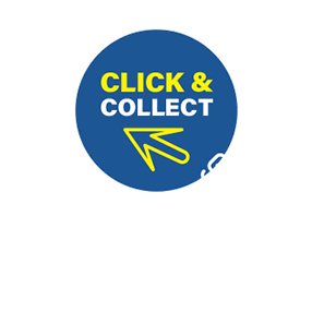 Store Click Collect Enfield