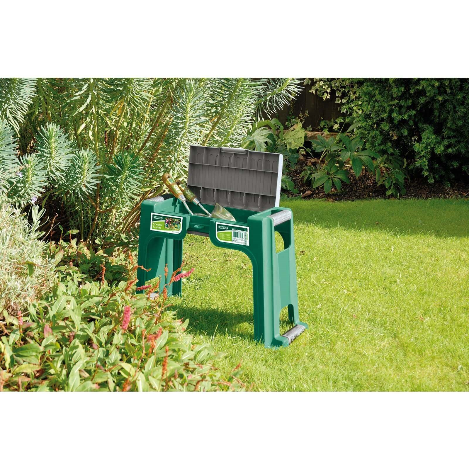 Terrific Draper Garden Kneeler And Seat Garden Kneelers Forskolin Free Trial Chair Design Images Forskolin Free Trialorg