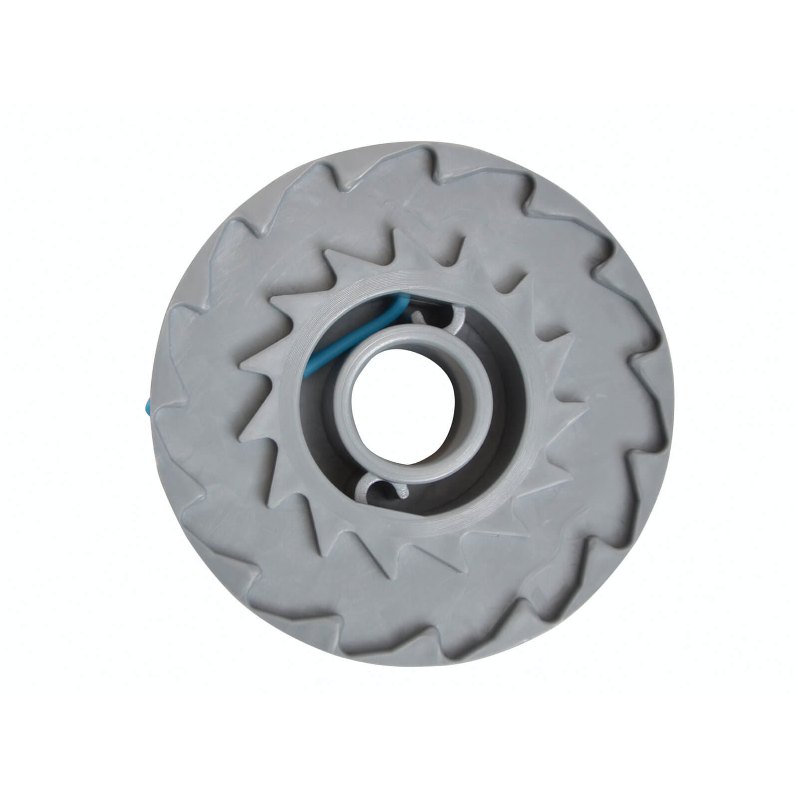 ALM FL489 Spool /& Line With Cover for Strimmer Flymo Contour XT MET230 Power