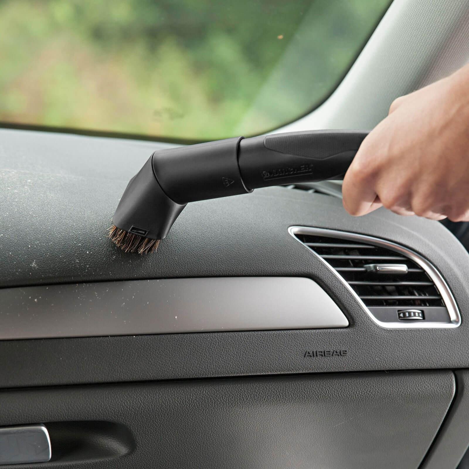 interior cleaning wash tag car image o farmington