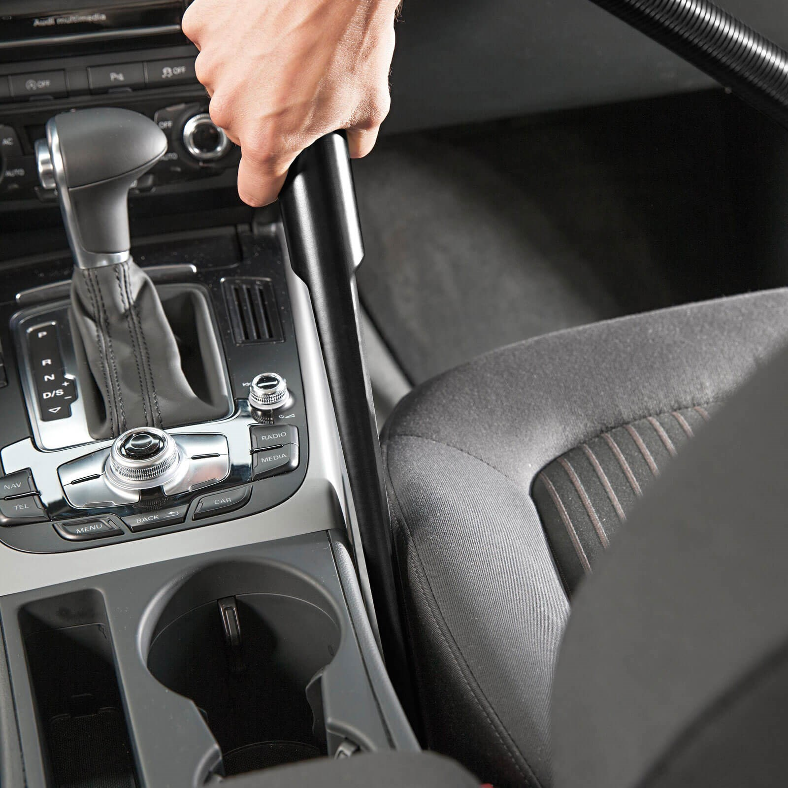 car project cleaning auto service detailing bakersfield interior carpet