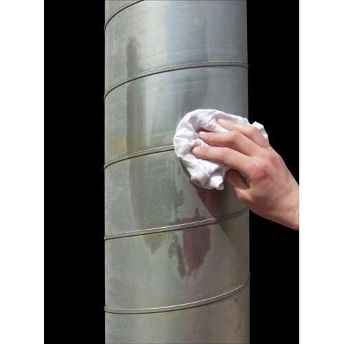 Rust Oleum CombiPrimer Adhesion Aerosol Metal Primer Spray Paint