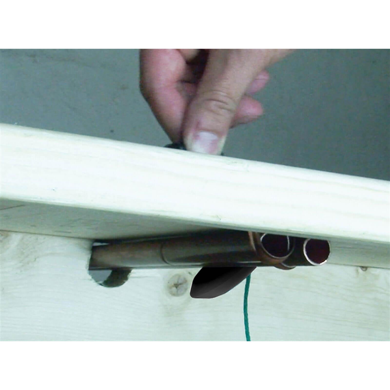 Magnetic Cable Puller Super Rod SPRGG62 Gekko Gripper