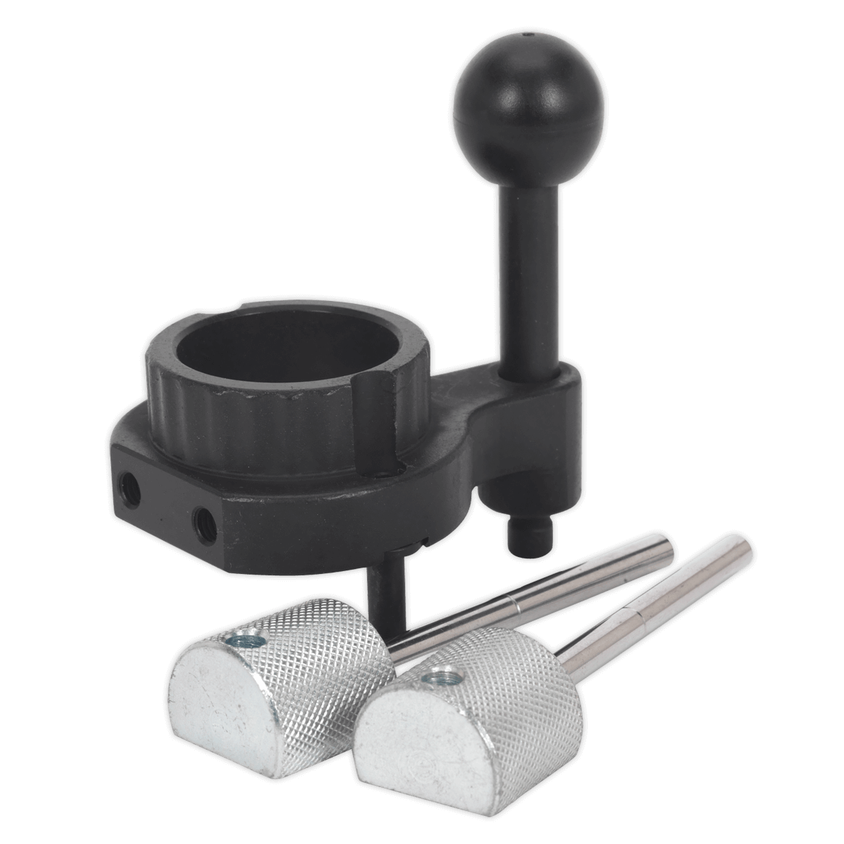 Sealey VSE2090 VAG Diesel Engine Setting and Locking Kit