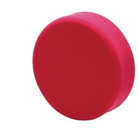 Draper Ultra Soft Hook and Loop Polishing Sponge