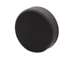 Draper Soft Hook and Loop Polishing Sponge