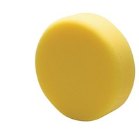 Draper Coarse Hook and Loop Polishing Sponge