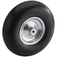 Draper Spare Solid Wheel for 31619 Wheelbarrow