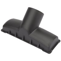 Draper Combination Brush for 36313 Vacuum Cleaner