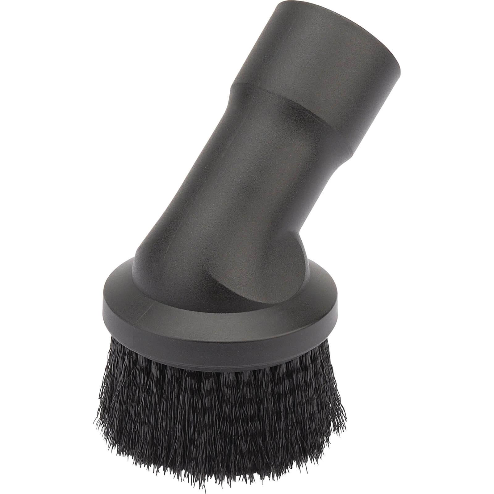 Draper Upholstery Brush for 36313 Vacuum Cleaner