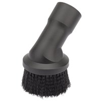 Draper Upholstery Brush for 36313 Vacuum Cleaner