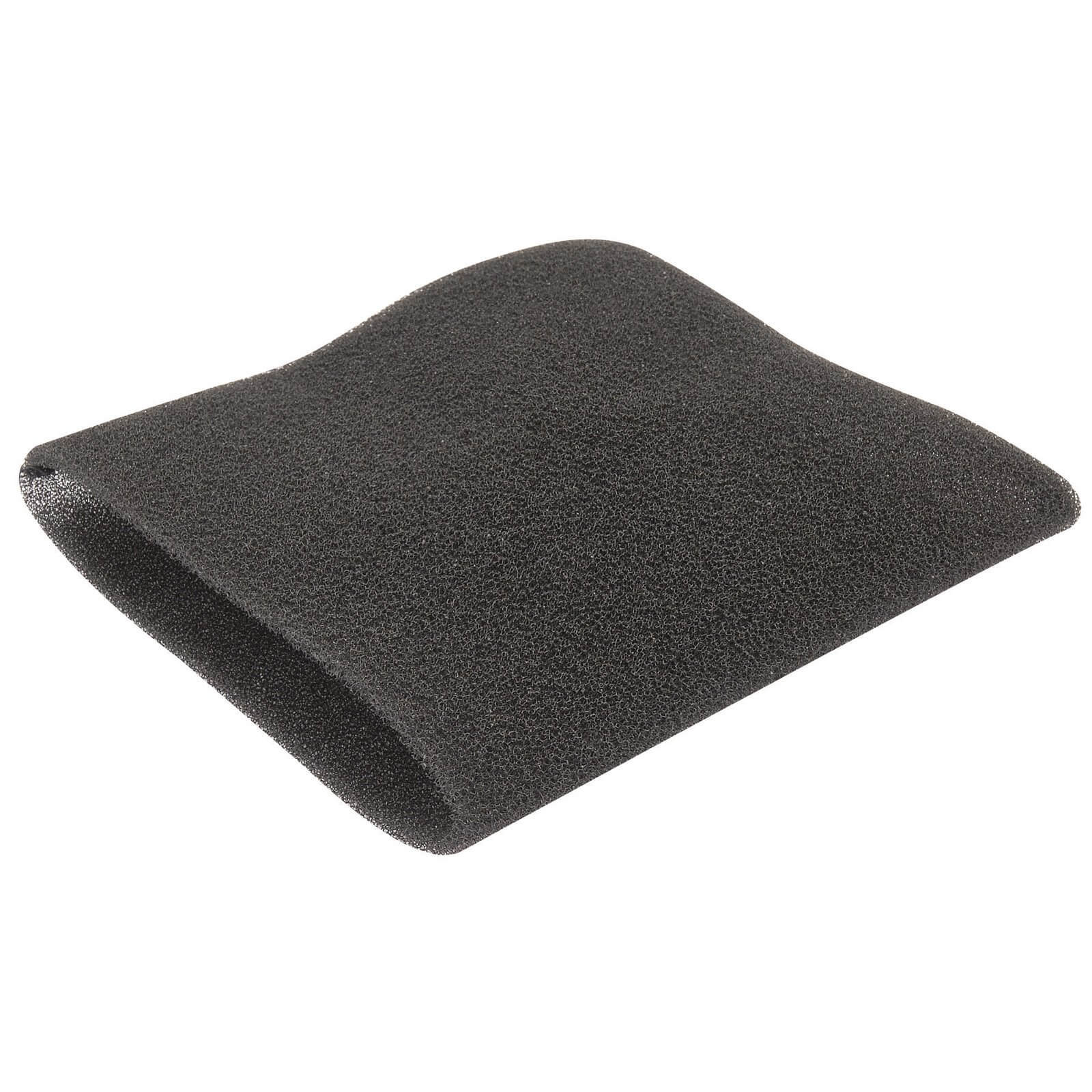 Draper Anti Foam Filter for 36313 Vacuum Cleaner