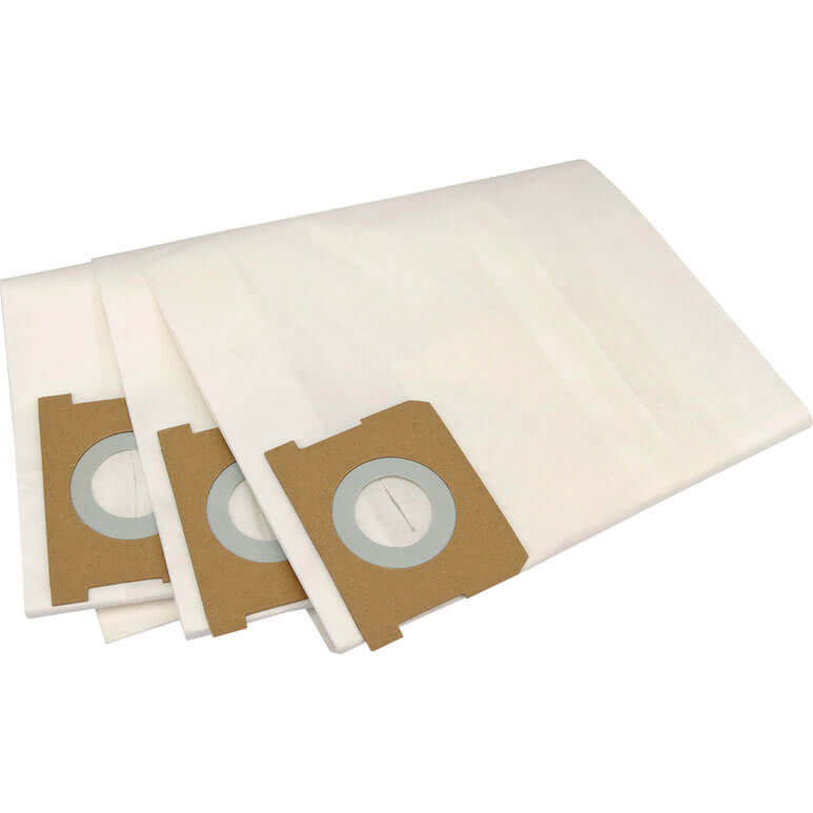 Draper Dust Bag for 36313 Vacuum Cleaner