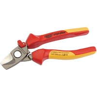 Draper Expert Ergo Plus Fully Insulated Cable Cutter