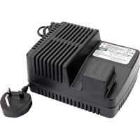 Draper Expert Charger for 19.2v Battery 02881