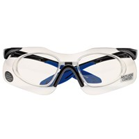 Draper RX Insert Anti Fog Safety Glasses