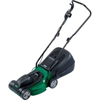Draper ME1030G Rotary Lawnmower