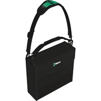 Wera 2Go 2 Tool Container