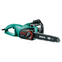 Bosch AKE 35-19S Electric Chainsaw 350mm