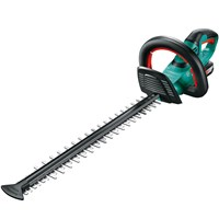 Bosch AHS 50-20 LI 18v Cordless Hedge Trimmer 500mm