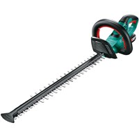 Bosch AHS 55-20 LI 18v Cordless Hedge Trimmer 550mm