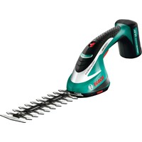 Bosch ASB 10.8v Cordless Shrub Shears