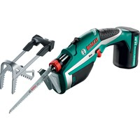 Bosch KEO 10.8v Cordless Reciprocating Pruning Saw