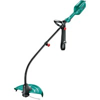 Bosch ART 35 Heavy Duty Grass Trimmer 350mm