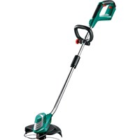 Bosch ART 30-36 LI 36v Cordless Grass Trimmer 300mm